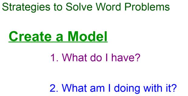 homework 1 22 18