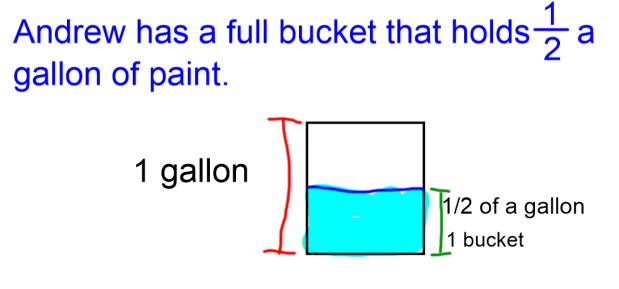 homework 1 22 8 bucket.PNG
